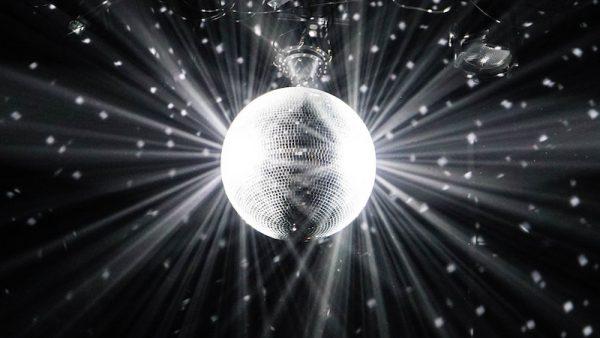 Soirée Dansante pour vos évènements